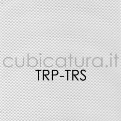 TRP-TRS